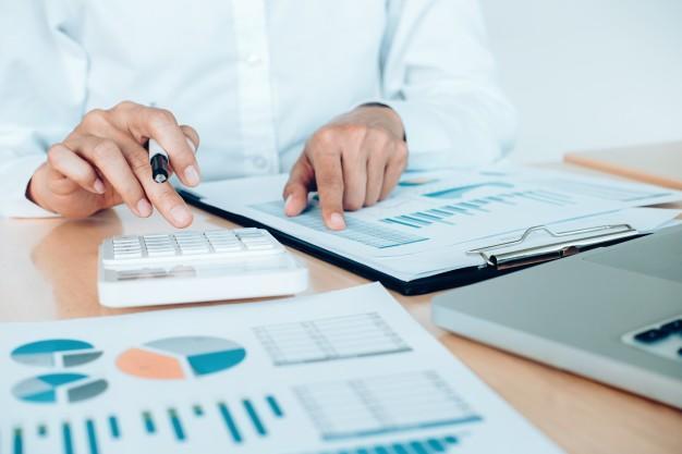 Kredi Notu Nedir? Kredi Notu Nasıl Yükseltilir?