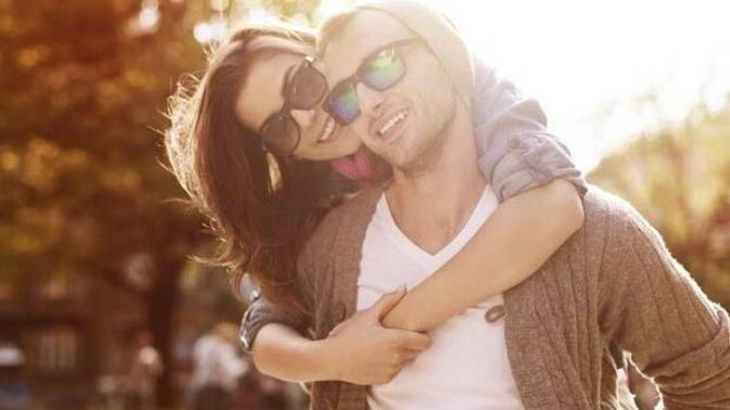 İlişkide Dengeyi Bulun