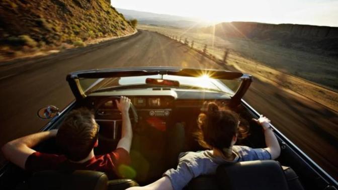 Uzun Yolculuğa Çıkmadan Önce Yapılması Gereken Araba Bakımı!