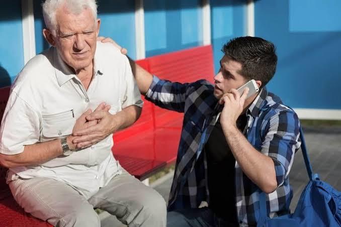 Hem Yaşlılarda, Hem Gençlerde Görülen Bazı Hastalıklar!