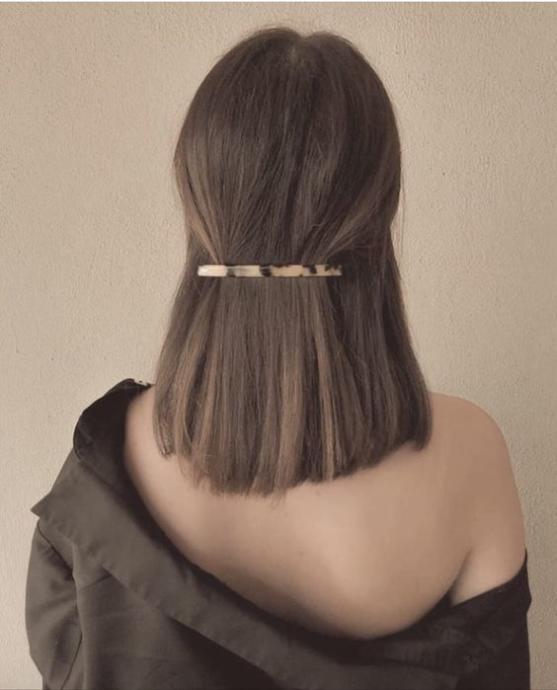 Kısa Saçlı Kadınların İşini Kolaylaştıracak 5 Şekillendirme Yöntemi!
