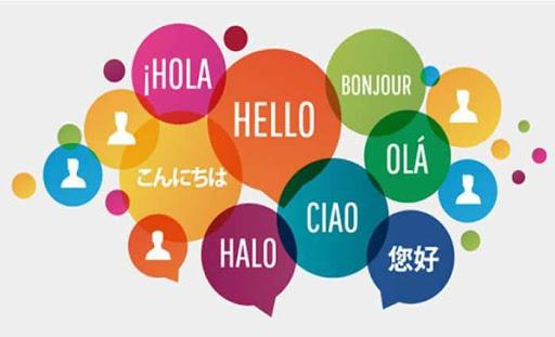 yabancı dil öğrenme