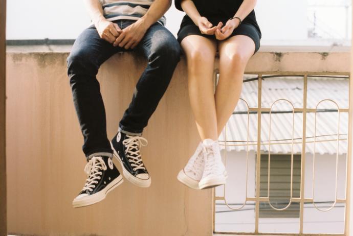 Romantik Değil misiniz? Romantik Olma Rehberi!