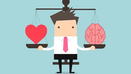 duygular - iş hayatı