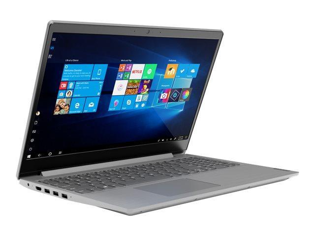 Yeni Eğitim Sistemine Hazır Mıyız? Online Eğitim Görecek Öğrenciler İçin Laptop Önerileri!