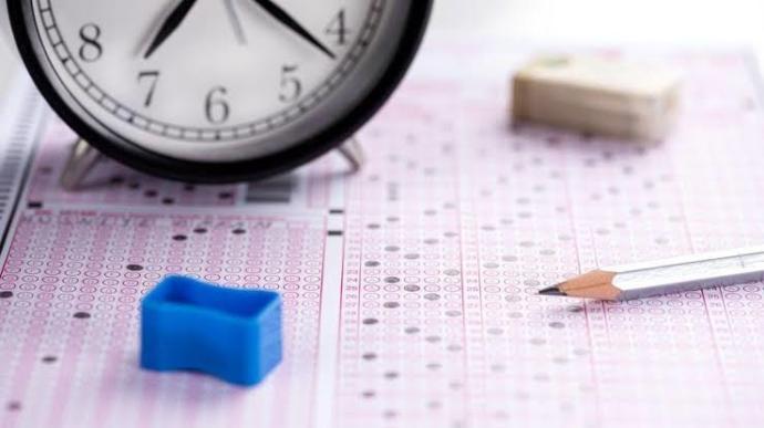 Sınavlarda Yapılan Hatalar Nelerdir?