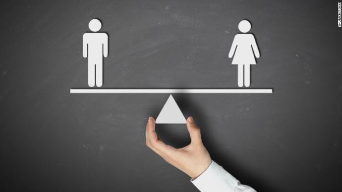Kadınların Erkeklerden Üstün Olduğu 5 Durum