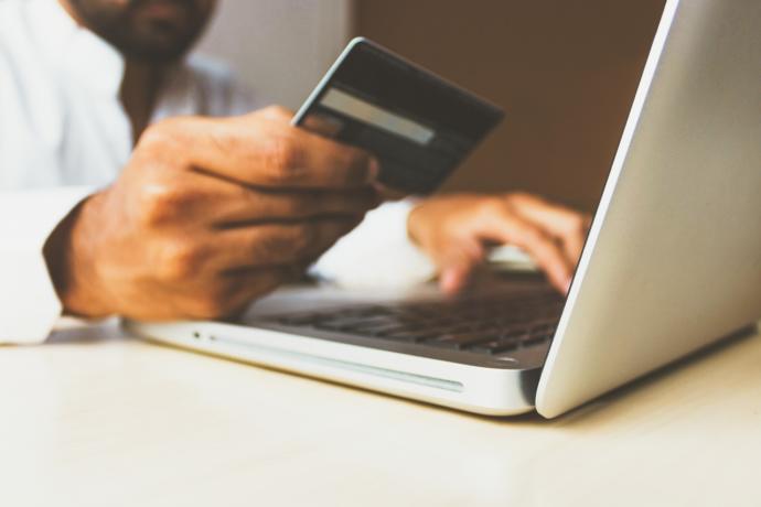 Alışveriş Yaparken Hakkınızı Arıyor Musunuz?