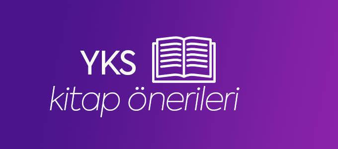 Üniversite Sınavına Hazırlananlar İçin Türkçe Kaynak Kitap Tavsiyeleri!