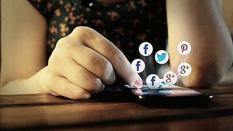 Kişisel Verilerimizi Korumanın Önemi: Sosyal Medyayı Güvenli Bir Şekilde Kullanmanın Yolları Nelerdir?