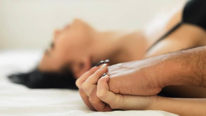 İki Birden Her Daim İyidir: Çoklu Orgazm Nedir?
