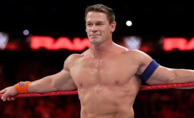 Güreş Ringlerinden Hollywooda Adım Atan 10 İsim