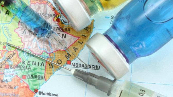 Seyahat Aşıları Hakkında Bilmeniz Gerekenler