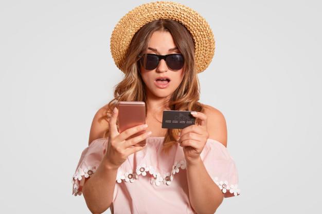 Gençler İçin Yeni Alternatif: Kredi/Banka Kartı Olmadan Alışveriş Yapmanızı Sağlayan Ön Ödemeli Kart!