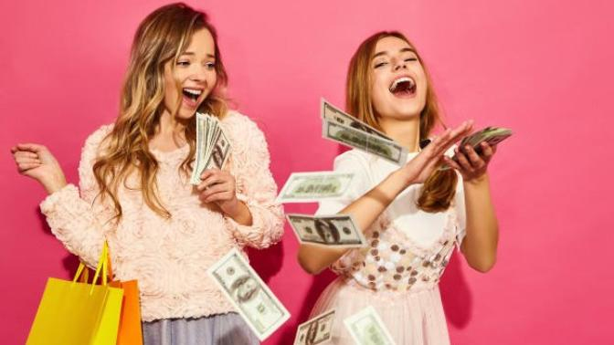 Paranı Nasıl Harcayacağını Öğren: Paranı Yönetirken Bu Hataları Yapma!