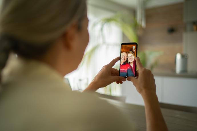Teknoloji Dostumuz Olsun Düşmanımız Değil! Akıllı Telefonlardan Doğru Şekilde Faydalanmak İçin İpuçları!