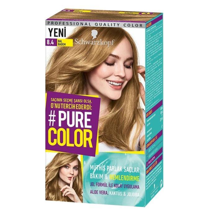 Sonbahara En Çok Yakışan Saç Renkleri!