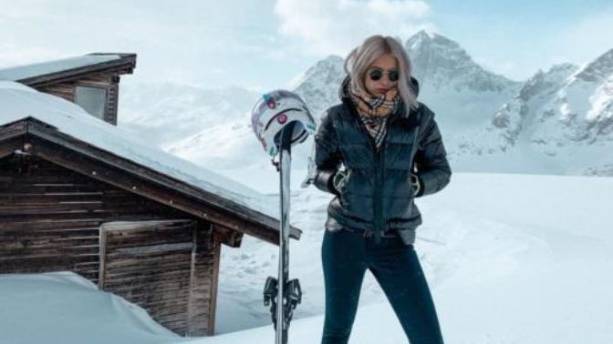 İlk Defa Kar Tatiline Çıkacaklar Buraya! Kar Tatiline Giderken Unutmamanız Gerekenler Neler?