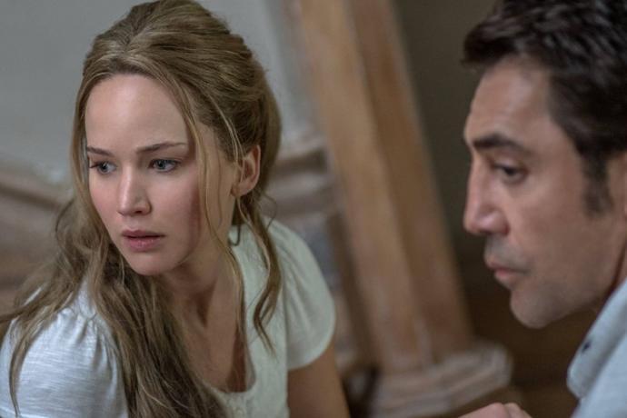 Beyin Yakan, Psikolojik Gerilim ve Bol Aksiyonlu 5 Film Önerisi ve İncelemesi