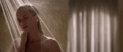 Sonbaharda Duş Rutinine Mutlaka Eklenmesi Gereken 6 Şey