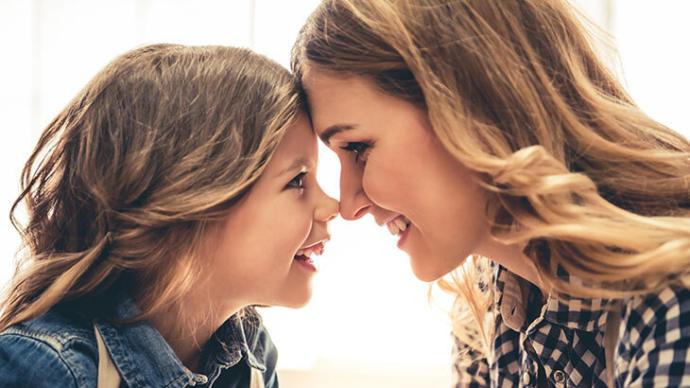 Mükemmel Anne Olmanın Zararları; Mükemmellik Sendromu!