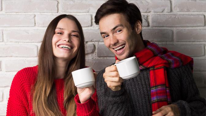 Probiyotikli Çay Denemek İçin 7 Neden