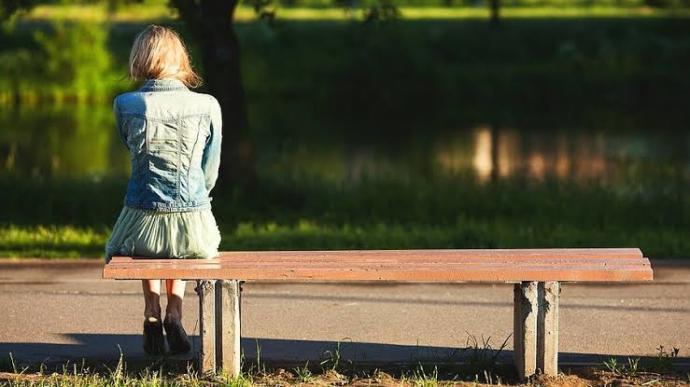 İlişkilerin Ömürlük Değil de Seyirlik Olmasına Sebep Veren Hatalar Nelerdir?