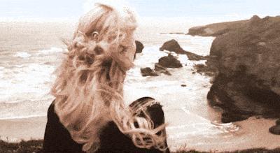 Yıpranmış Saçlarıyla Başı Dertte Olanlar Buraya! Saçlarımı Anında Onaran Keşfimi Açıklıyorum