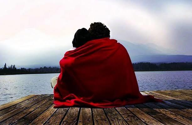 Mutlu Bir İlişki İçin Yapmanız Gerekenler Neler? 💕