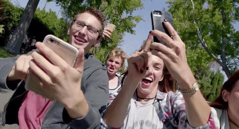 Bağlanamıyorum Hayata Diyenler Buraya: Telefonunuzun Çekim Gücünü Arttırmak İçin Taktikler!