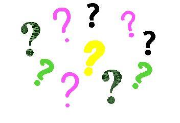 Paylaşım Gizleme Nedenleri Nelerdir?