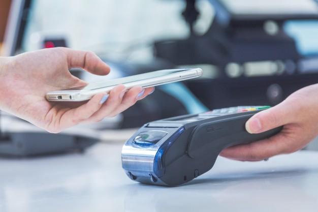 Yaptığınız Alışverişleri Telefon Faturanıza Yansıtabileceğinizi Biliyor Muydunuz? Mobil Ödeme Nedir, Nasıl Kullanılır?