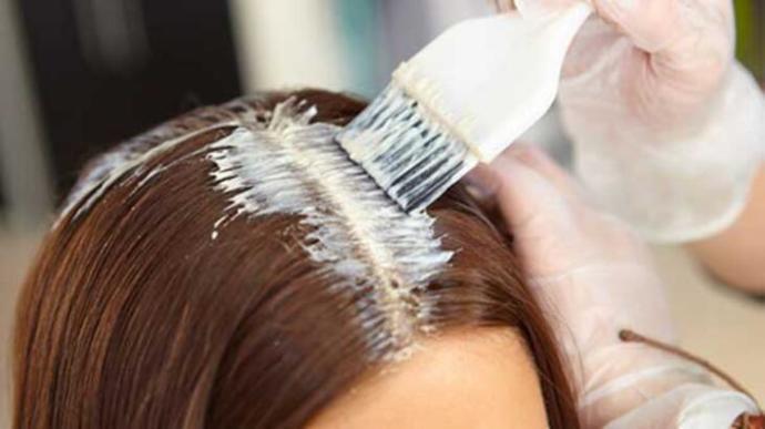 Saçlarımızı Boyarken Nelere Dikkat Etmeliyiz?