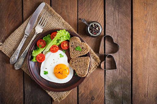Sonbahar Yorgunluğuyla Başa Çıkmak İçin Sağlıklı Beslenme Önerileri!