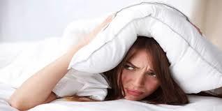 Kadınlarda Cinsel Uyarılma Bozukluğu Hakkında Her Şey