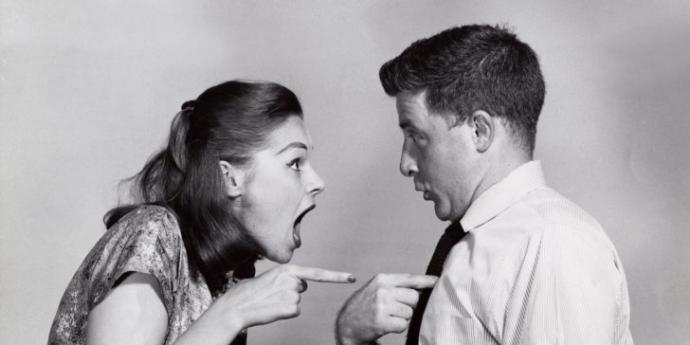 İlişkilerde Asla Tolerans Gösterilmemesi Gereken Şeyler!