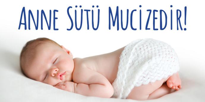 Dikkat! Yeni Doğan Bebek Bakımında Yapılan Hatalar!