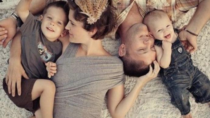 Aile İçi Küslükler Hayatımızı Mahvediyor!