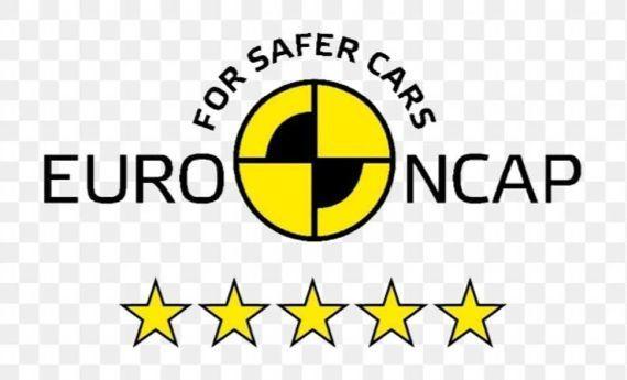 EURO NCAP ve Benzeri Test Firmaları!