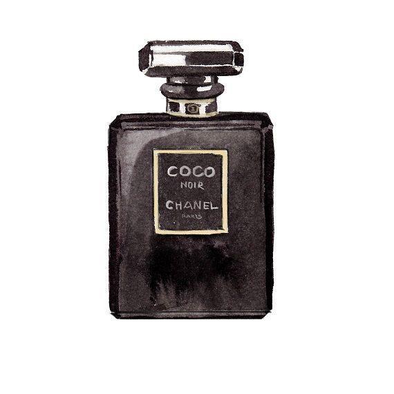 Baş Döndüren Kokularıyla En Çekici Parfümler!