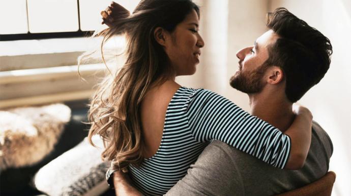 Olmalı mı Olmamalı mı? İlişkilerde Seks Gerçekten Önemli mi?