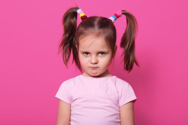 Çocuklarda Sinirli ve Saldırgan Davranışların Sebepleri Nelerdir, Nasıl Engellenir?