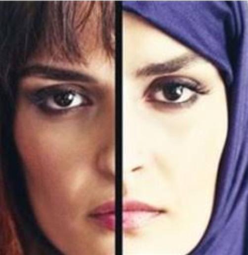 Kadın Olmak Zayıflık Değildir