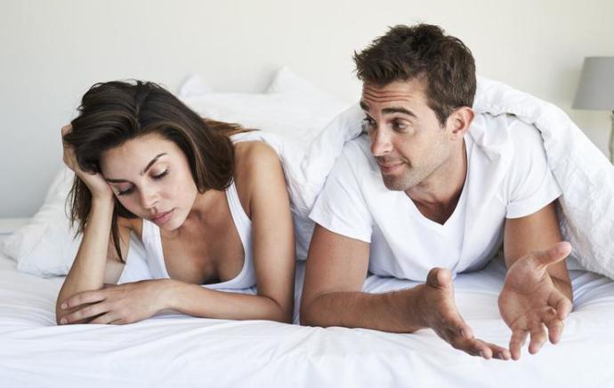 İlk İlişki İçin Doğru Bilinen Yanlışlar ve İpuçları