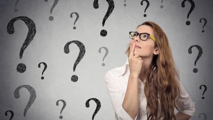 Konfor Alanınızdan Çıktığınızda Neler Değişir?