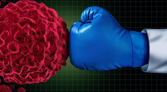 Herkesin Kafasındaki En Büyük Soru: Mevsimsel Enfeksiyonlar Covid-19dan Nasıl Ayırt Edilir?