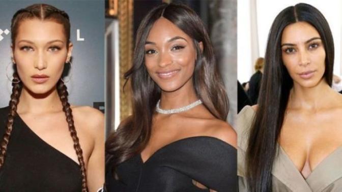 Saçların Genç Gösterme Etkisi Var mı? İşte 5 Yaş Gençleştiren Saç Modelleri!