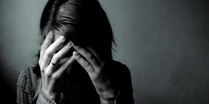 Şiddetin En Karanlık Yüzü: Cinsel Şiddet Hakkında Bilinmesi Gerekenler!
