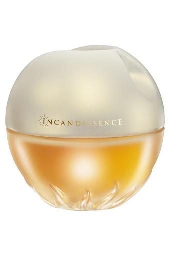 Romantizmi teninde hissetmeyi düşleyen kadınlar için çiçeklerin masum doğasını yansıtan koku Avon Incandessence Edp 50 ml Kadın Parfümü