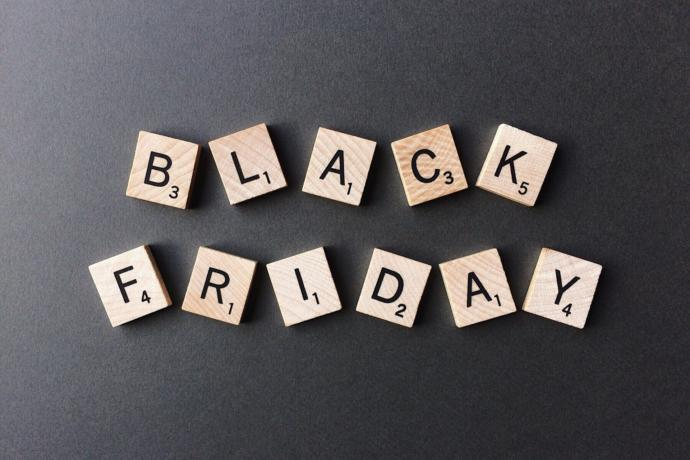 Black Friday Nedir? Black Friday Ne Zaman?